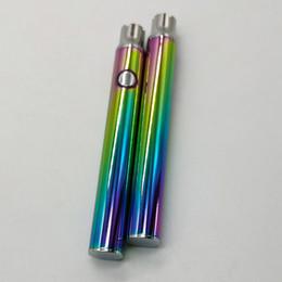 Радужные сигареты купить в купить сигареты в новосибирске магна