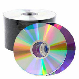 2020 Blank DVD disc region 1 us version region 2 uk version For tv series ,dvd movies