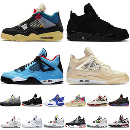 Wholesale shoes carnival resale online - 2020 Fashion s Sail Jumpman Black Cat Sophomore Album Retro mens Basketball Shoes Carnival Metallic Analyzes women designer Trainers