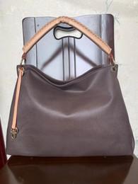 Wholesale dress shops for sale - Group buy Fashion Bags Women Handbags Canvas Shoulder Bag Tote Handbags Shopping Bag Purse Oversized Messenger Bag tote Bucket Bags Type6
