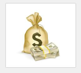 Großhandel jyzg Speicher vip Pay Link