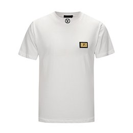 Wholesale formal men polo for sale – custom 2020 Maserati Crown Polo Shirts Golf Slim Comfortable Designer Formal Polo Shirts with Cotton Blend for Men