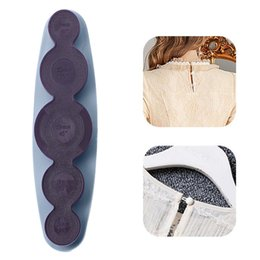 Wholesale buttons makers resale online - Button Maker Tool For Covering Button Easily Quickly Decorate Garments