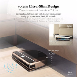 Wireless Robot Vacuum Cleaners for Home Aspirador Cleaner Wet Mopping Floor Cleaner Corner Robot Sweeper and so on
