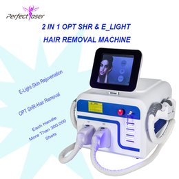 ipl laser for beauty Australia - BEST PRICE OF IPL LASER HAIR REMOVAL WITH HAIR REMOVAL LASER FOR OPT LASER SHR BEAUTY MACHINE