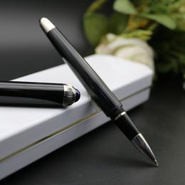 venda por atacado Frete grátis melhor qualtiy super uma caneta de rolo de qualidade caneta esferográfica sw-todas as canetas de metal de metal de metal suprimentos de papelaria Promotion Good6