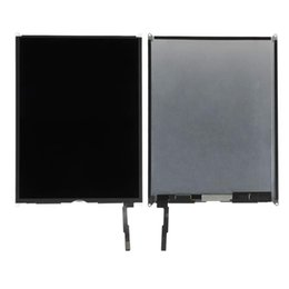 apple ipad touch tablet UK - 5pcs Lcd For Ipad Air 1 Air1 Ipad5 A1474 A1475 A1476 Lcd Display Matrix Screen Assembly Replacement Parts For Ipad 5