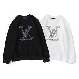 Wholesale fun sweatshirts online – oversize New cartoon hoodie sweatshirt men and women fun cartoon print hoodie sweatshirt men Harajuku hip hop street clothing M XL