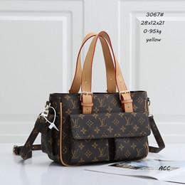 2020High Qualidade L Nova V Designer Luxo Mulheres Bolsas Ouro mous Cadeia Shoulder Bags CrossbodFay Soho ombro saco da bolsa da carteira cc3067 em Promoção