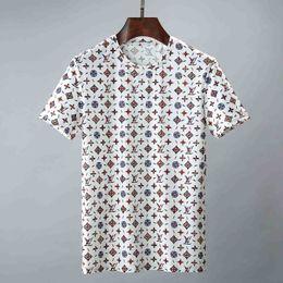 Wholesale fashion women t shirt paris for sale – custom FF New Luxury Designers Paris fans T Shirts Mens Clothing Women Summer Casual T Shirts Cotton letter fashion Short Sleeve Medu
