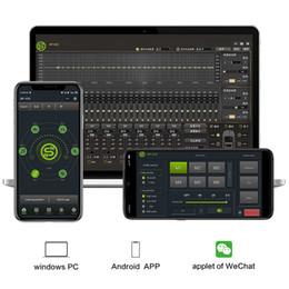 Опт Усилитель Freeshipping Автомобильный цифровой DSP 4X72W питания Звуковой процессор Усилитель 31 Bands DSP эквалайзер Точность настройки