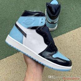 Vente en gros Shoe Company Sneakers Ace Sneakers Chaussures en cuir véritable Tissu Gris Blanc BQ 79 Caoutchouc Coton Chaussures ForWomen 270 Chaussures DEPA