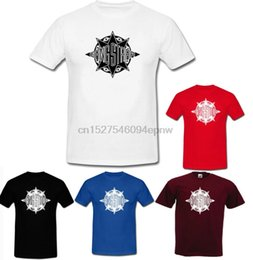 Gangstarr Tribe Called Quest Naughty By Nature Hip Hop Krs 1 Nas UNISEX футболки