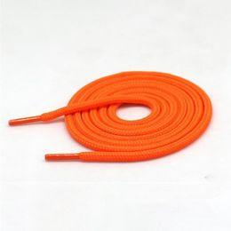 Top-Qualität Jorman Basketball Schnürsenkel tannengrün schwarz Gericht lila weiß im Angebot