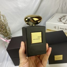 Wholesale alex rose for sale - Group buy Top quality perfumes fragrances for women Rose Alex Andrie The yulong spray With Long Lasting High Fragrance ml come with box