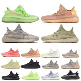 cheaper running shoes UK - 2020 Ss
