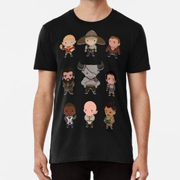 Cutequisition T Shirt Dragon Age Dragon Age Inquisição Inquisição Bioware Solas The Iron Touro Ferro Touro Dorian Pavus
