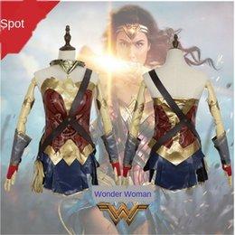 Wholesale superman dresses online – ideas FXzoQ pYzV yuan dress bat clothing vs clothing cosplaycostume Star yuanStar women s women s Yuan bat dress Super vs Superman Wonder Woman W