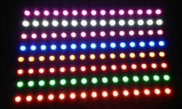 venda por atacado LS0000-G Design seu próprio sinal de luz personalizado Sinal de suspensão Home Decor Shop Sign Home Decor