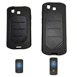 Wholesale Protective Case Hand Strap For Zebra TC200J TC20 TC25 TC20K Collector