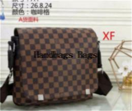 Wholesale ladies handbag womenLvbags high quality PU material large capacity single shoulder bag for business 0V11V