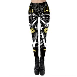 D1dhE FT7Ha Street punk punk slim casual Street stretch pants KDK2047 sports style style sports casual slim stretch Tight pants tight pantsle