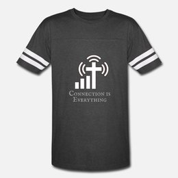 church t shirts UK - Jesus Christ Church Cross Bible God The Lord Pray t shirt men printed cotton Round Collar fit Graphic Comfortable Summer Style Family shirt