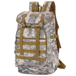 tactical climbing pack Australia -