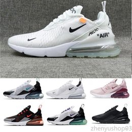 running shoes for sale UK - Hot sale Running shoes for Men women Photo Blue Liquid Metal Black Triple Black white Sports Mens Trainers Sneakers Shoes 36-45 z3