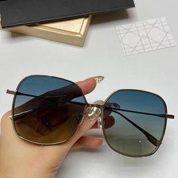 Wholesale summer sun protection coats resale online - 2020 New designer sunglasses S sunglasses for women men sun glasses women brand designer coating UV protection summer fashion sunglasses