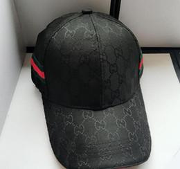 Style bone Curved visor baseball Cap women gorras designers hats men hip hop Snapback Caps High quality sport hat