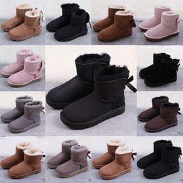 australia boots Luxury Designer Platform Black Black Red Women Men Casual Leather Shoes Open Low Mens Trainers Shoes Sports Size