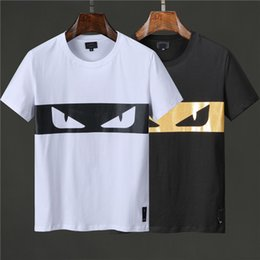 diamond supply tee shirts Australia - New Summer Cotton Mens T Shirts Fashion Short-sleeve Printed Diamond Supply Co Male Tops Tees Skate Brand Hip Hop Sport Clothes q1
