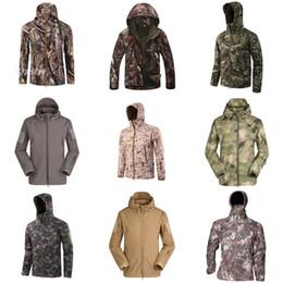 Wholesale bomb jacket resale online – Mens Bomb Jackets Printed Striped Winter Coat Male Parka Windbreaker Outerwear