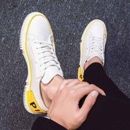 2020 Hot Sale Cheap Casual platform triple white Sneaker combination Shoes Mens Fashion Skateboarding sneakers size 40-44
