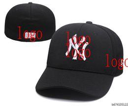 Wholesale pink woman polo online – design of New mens hat adjustable baseball cap luxury lady fashion hat summer casquette trucker cap men women polo cap brand NBA Designer