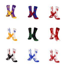 Wholesale winter underwear for men resale online - 20SS Fashion Men Socks Summer Male Socks Street Underwear Mens Basketball Sport Casual Socks For