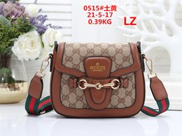 Wholesale boutique quality resale online - 2020 New CD Dio R Hight Quality Adult Boutique LpackageV090831 wallet996pursedesignerbag66designerhandbag04female Purse Fashion Women bag