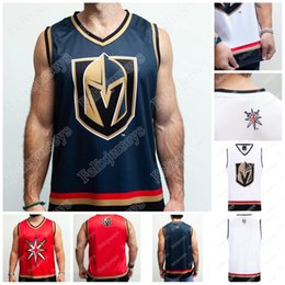 max t shirt  achat en gros de-news_sitemap_home90 Robin Lehner Vegas Golden Knights T shirts Alec Martinez Ryan Reaves Revey Smith Mark Stone Max Pacioretty William Karlsson
