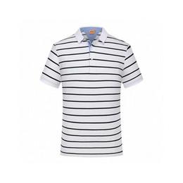 20 Sommerbaumwollnormallack der neuen Art-Marke für Männer Polo Top-Qualität Luxury1 Herren-Polohemd Fabrik zum Verkauf im Angebot