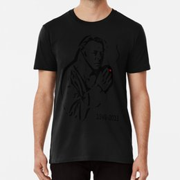 Christopher Hitchens Christopher Hitchens camiseta periodista ateo escritor