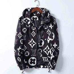 Wholesale hip hop artists for sale – custom 2020 latest top hip hop artists fashion trench coat waterproof raincoat jacket black men and women