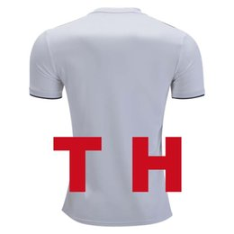 Wholesale 20 21 new soccer jerseys 2020 2021 Third football shirt Men + Kids kit set uniform