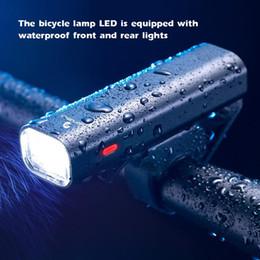 Fahrradlenker Drop Bar Tape Anti-Vibration Radfahren Rennrad Lenker Band