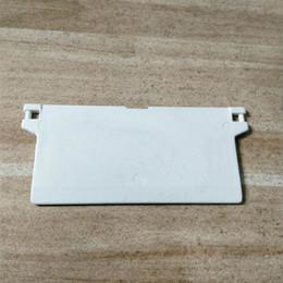 10pcs clips Pesos Reparación de ventanas de lamas verticales de la suspensión Ciegos Recambios cadena de eslabones en venta