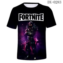 Wholesale t shirt whosale for sale – custom Whosale Mens Designer T Shirts Mens Fortress Night T Shirt Clothing Summer Casual Fashion Luxury Short Sleeve High Quality Fashion For Me
