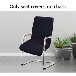 computer dust covers NZ - Check Pattern Chair Cover Office Waterproof Computer Easy Clean Anti Dust Home