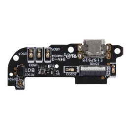 board asus Australia - Charging Port Board for ASUS Zenfone 2   ZE500CL