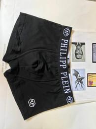 Wholesale low waist boxer briefs for sale - Group buy Gootrades Seamless Men s Briefs Summer Bikini Swimwear Mens Low Waist Underwear Silk Ice Underwear Men Transparent Briefs