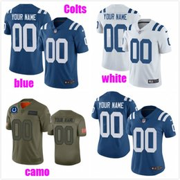 factory uniforms NZ - Custom Mens Womens Youth American football Jerseys Sports Personalized authentic factory Uniforms Official 2020 jersey brown 4xl 5xl